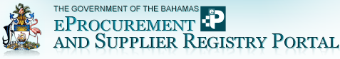 Government of The Bahamas